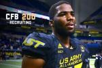 CFB Recruiting 200: Top 15 OTs