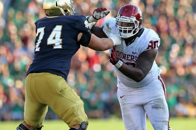 Why the Miami Dolphins Absolutely Must Draft Jordan Phillips ...