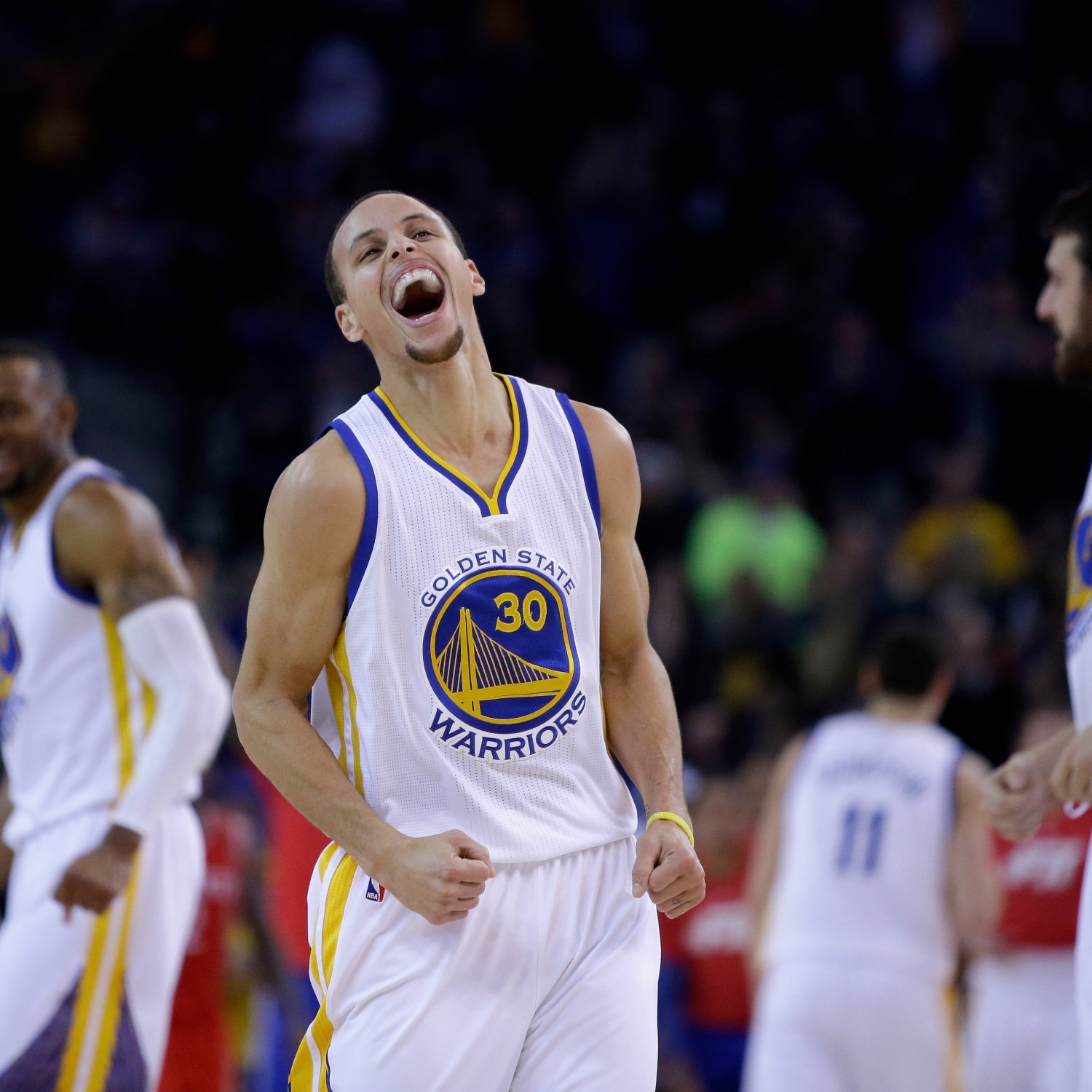 Golden State Warriors Vs Rockets Live Stream