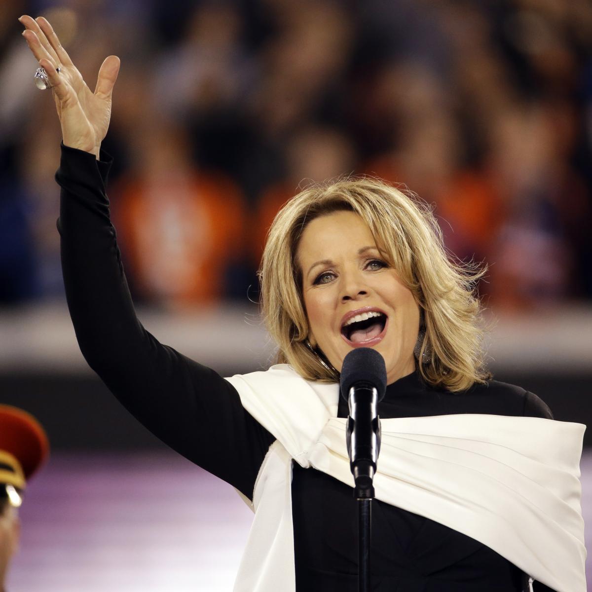 Gatorade Super Bowl Towel: Super Bowl XLIX Props: Coin Toss, Gatorade And National