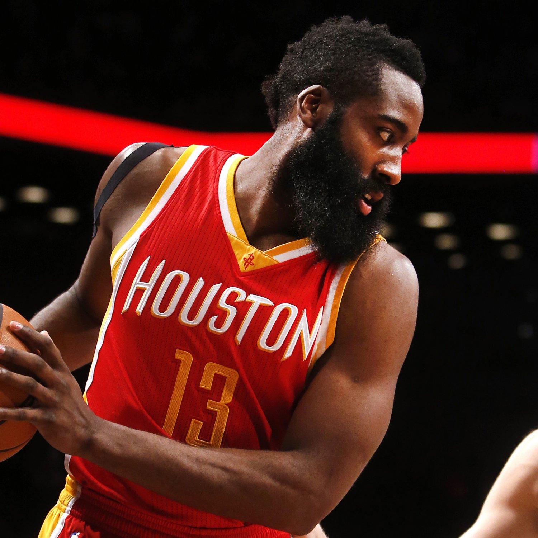bleacher report fantasy basketball