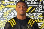 4-Star CB/WR Slayton Flips from UGA to SEC Foe