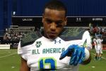 Updating Commitments for the Top 100 Recruits