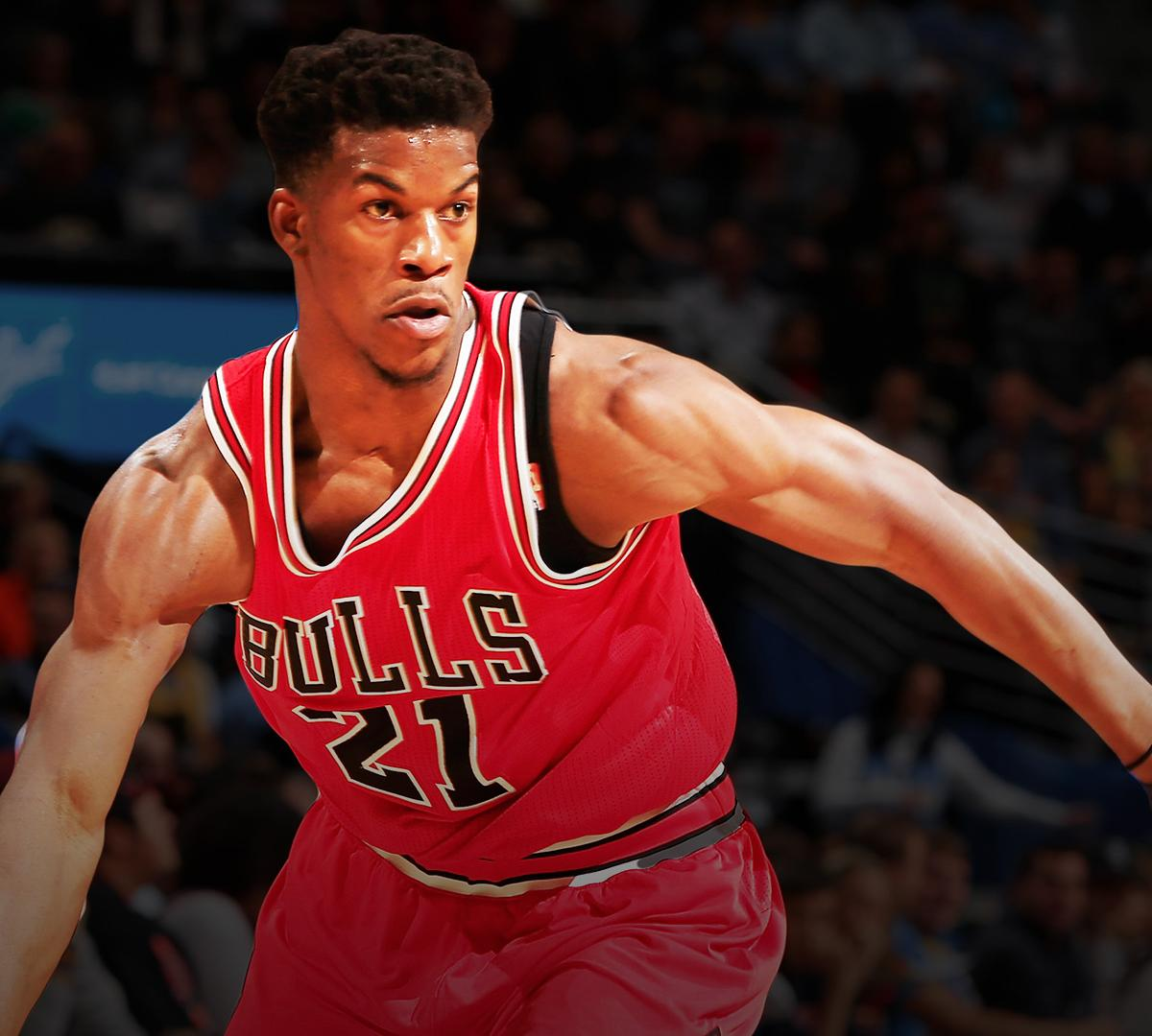 insider buzz on jimmy butlers future and the latest nba