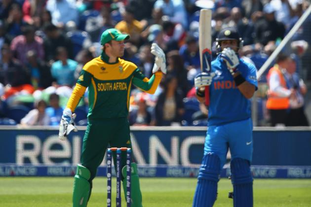 how to stream live sports in south africa