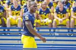 Redshirt Freshmen Who Could Be Stars in 2015