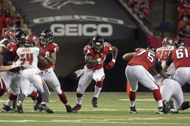 nfl Atlanta Falcons Tyson Jackson Jerseys Wholesale