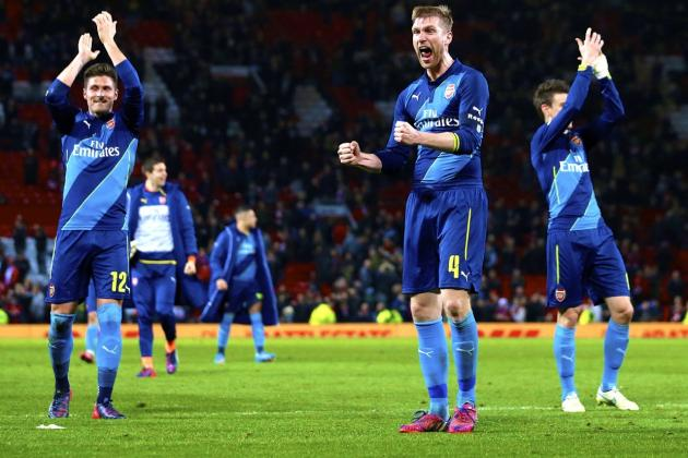 Fa cup draw 2015: full list of semi-final fixtures and dates released