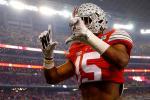 OSU Fans Petition NCAA Crop Top Rule