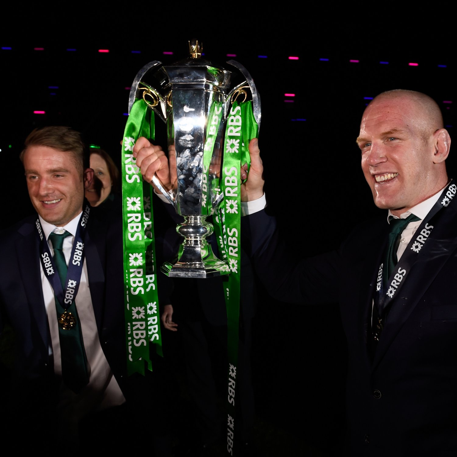 Six nations results 2015 scores final table and top try for League table 6 nations