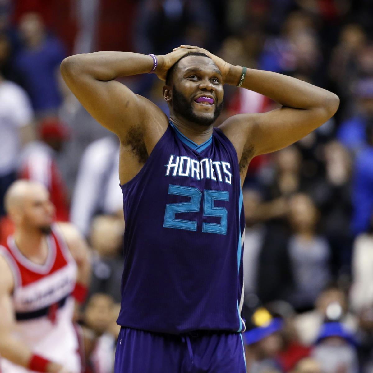 Warriors Hornets Full Game Highlights