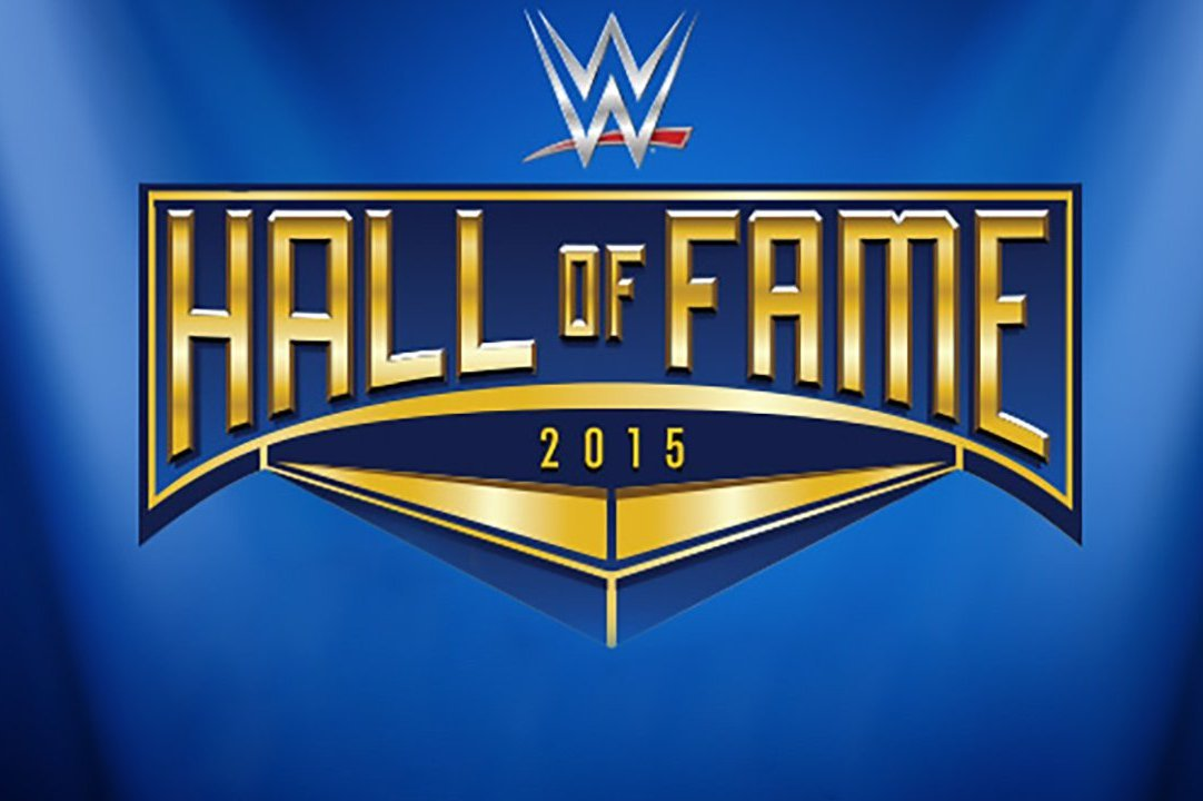 WWE Hall of Fame 2015: Live Analysis, Twitter Reaction and ...
