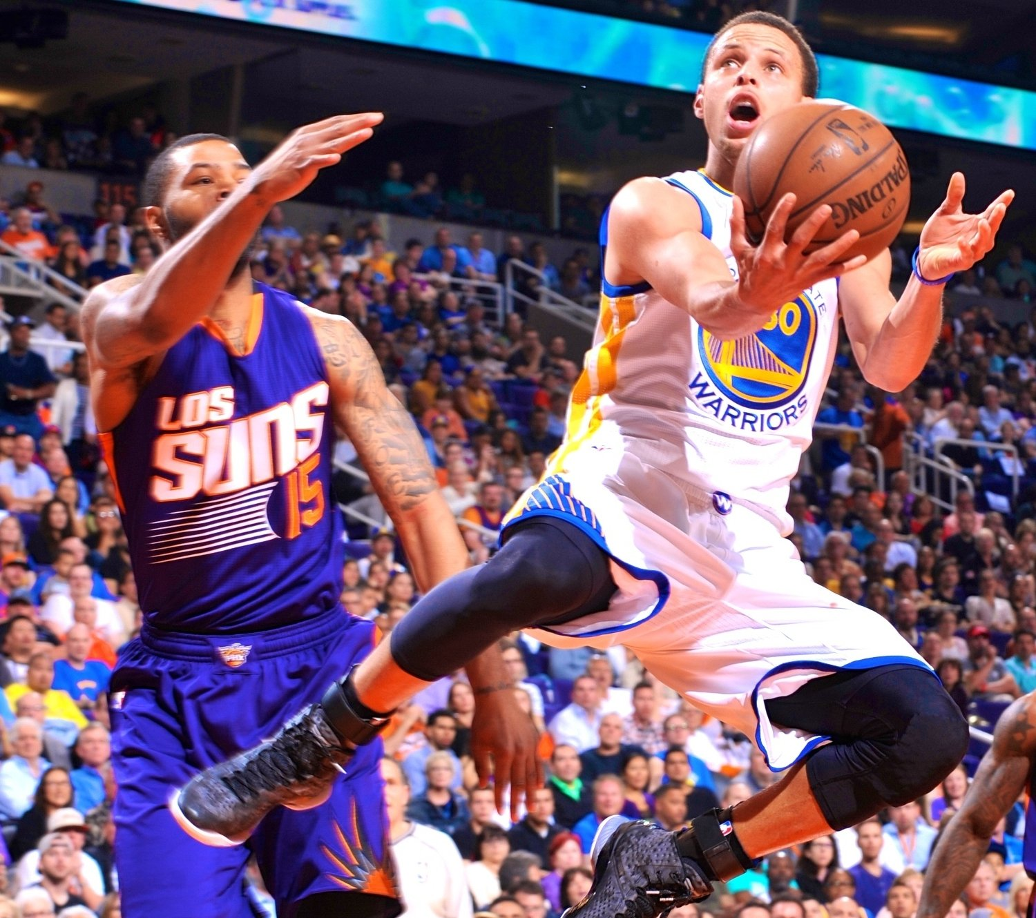 Lakers Vs Warriors Live Stream For Free
