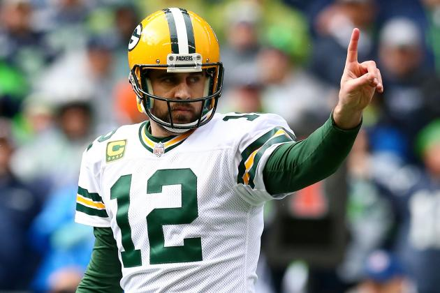 Image result for packers 2015
