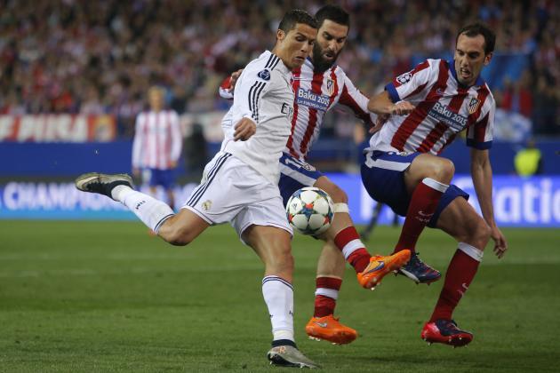 Real Madrid más que una pasión ¡ hala Madrid ! : 2015