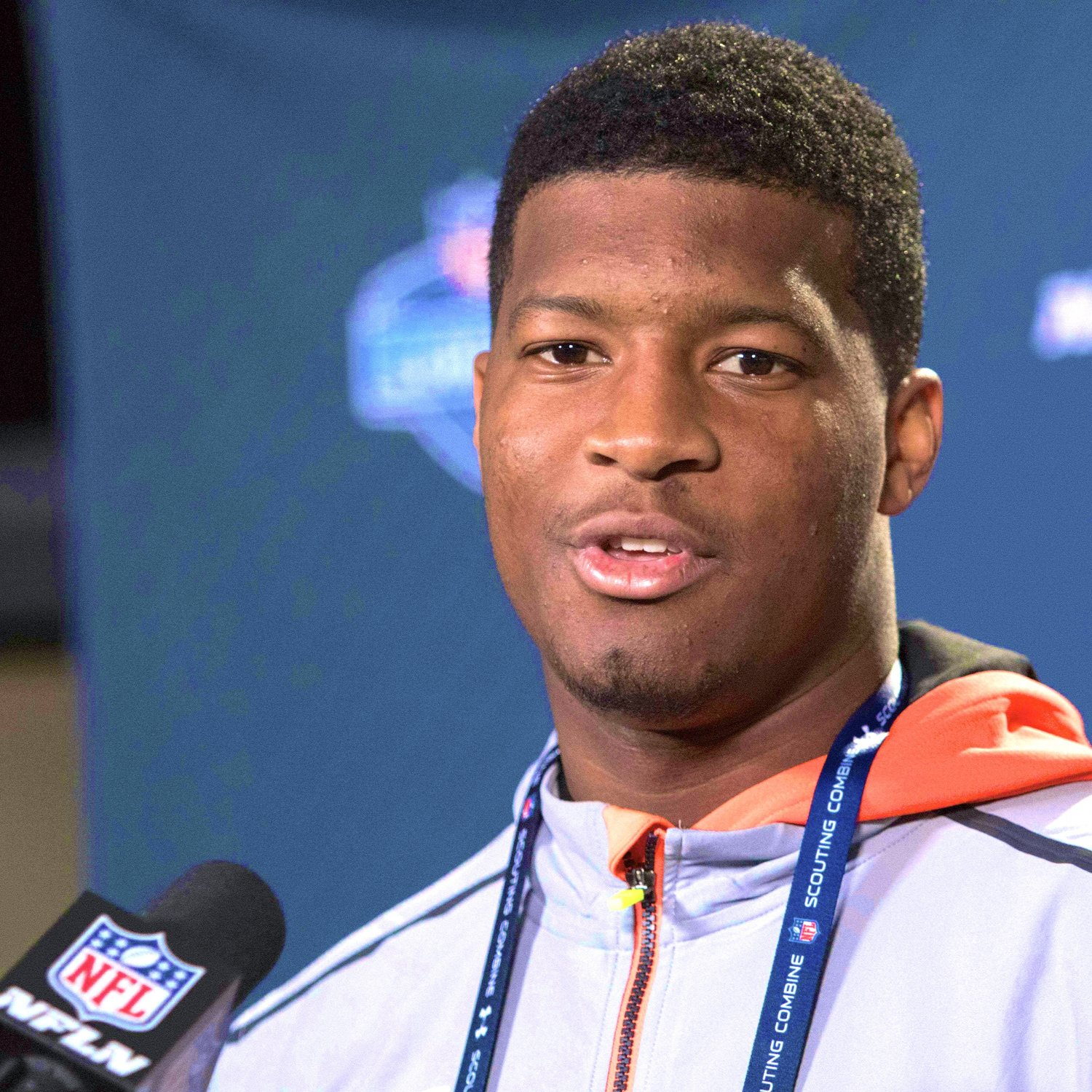 Sexual Winston Allegations Jameis Assault  over Sued