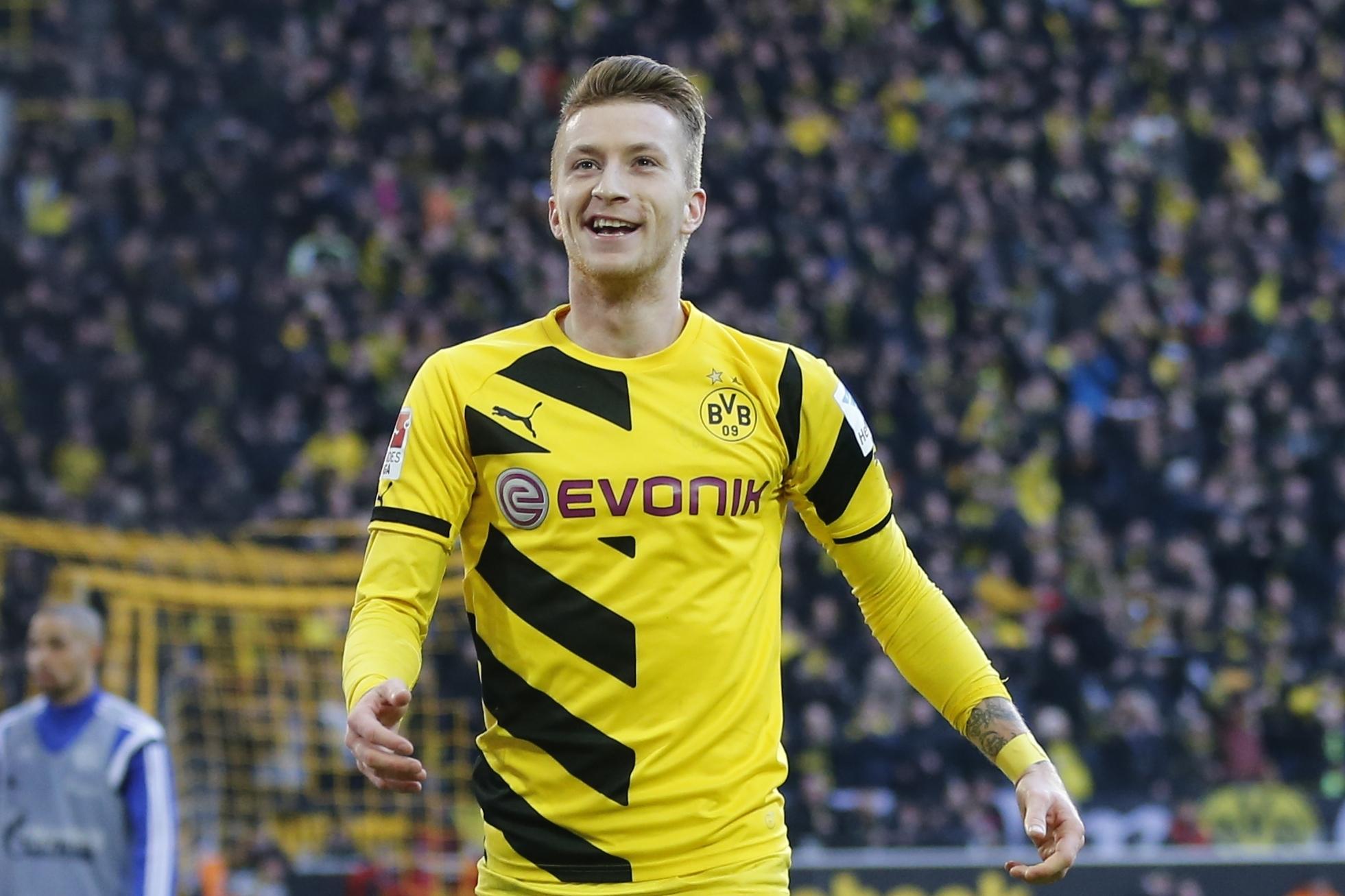 Reus Transfer