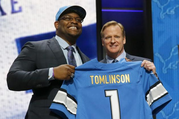 Nike jerseys for sale - Laken Tomlinson to Detroit Lions: Full Draft-Pick Breakdown ...