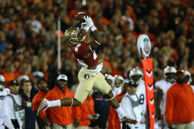 Jerseys NFL Sale - P.J. Williams to the New Orleans Saints: Full Draft-Pick Breakdown ...