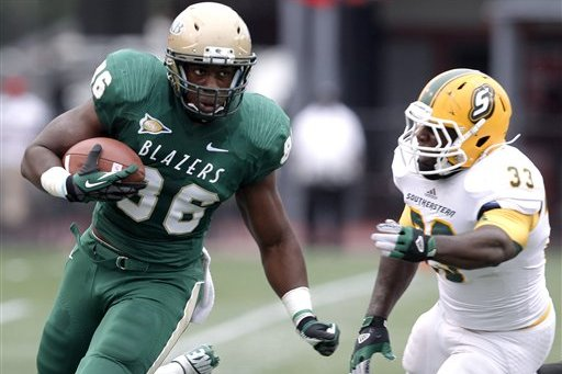 Jerseys NFL Sale - Kennard Backman to Green Bay Packers: Full Draft-Pick Breakdown ...