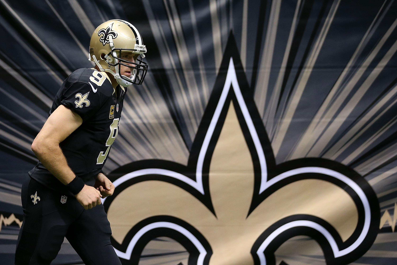 LIMITED New Orleans Saints Vinnie Sunseri Jerseys