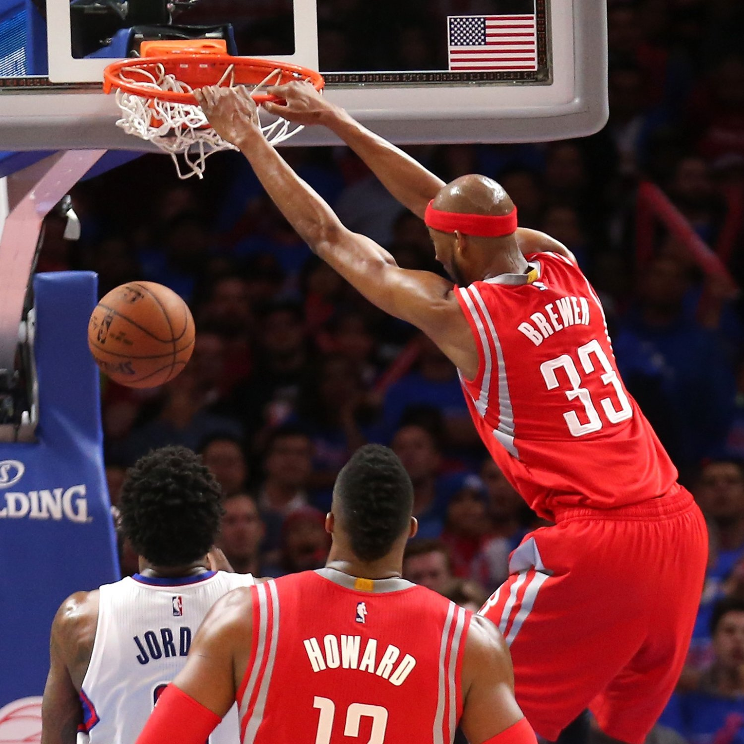 NBA Playoffs 2015: Previewing Top Storylines For Game 7 Of