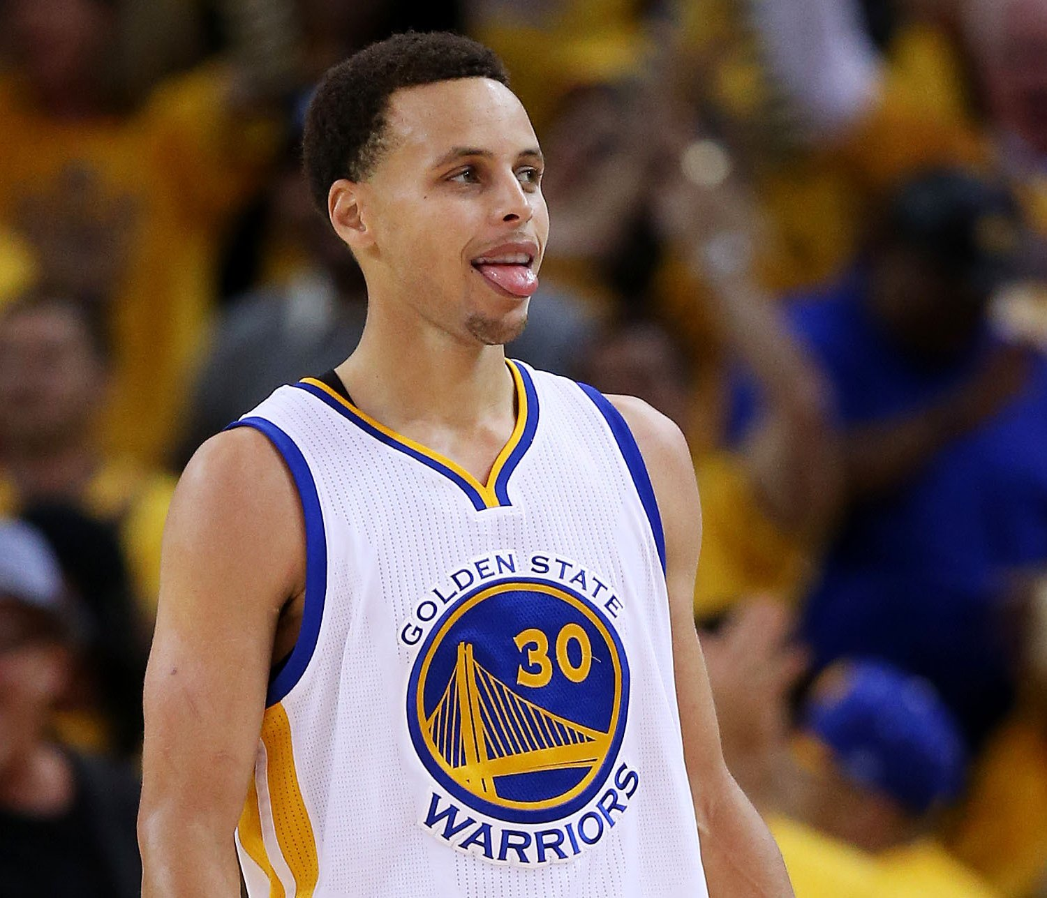 Warriors Vs Rockets Live Stream Game 3: Stephen Curry Fined $5K For Flopping In Warriors Vs