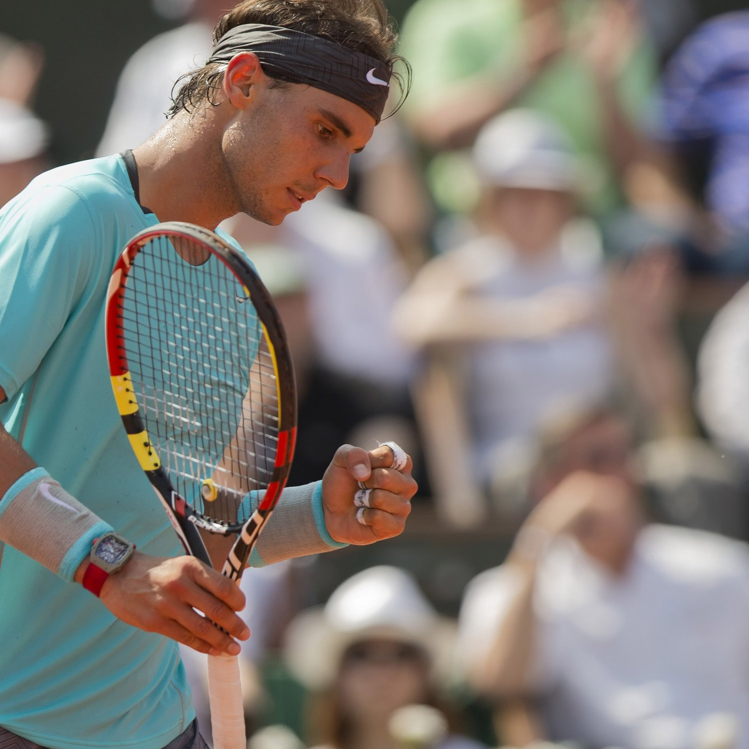 French Open Live Tv
