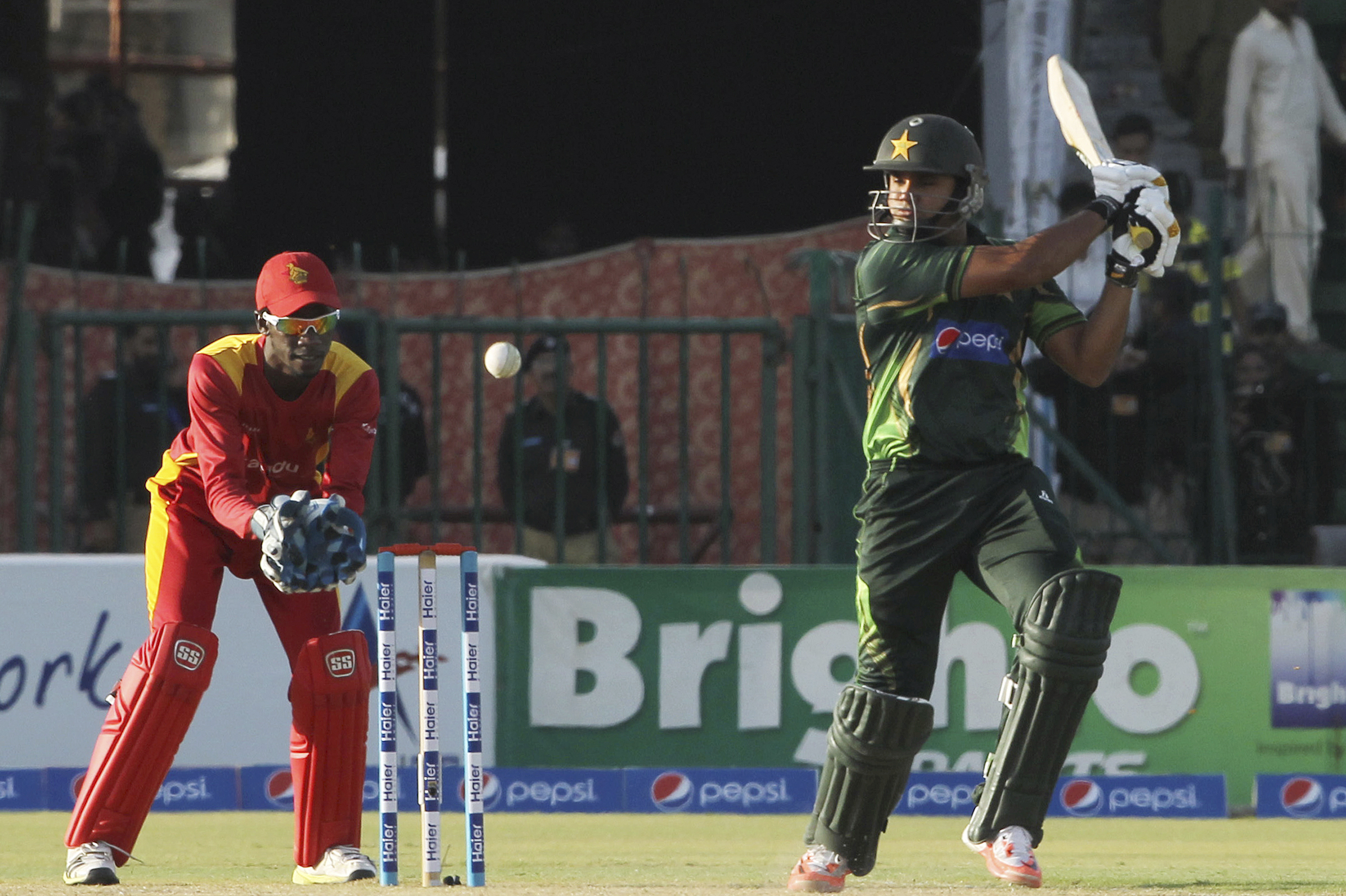 zim vs pak - photo #29