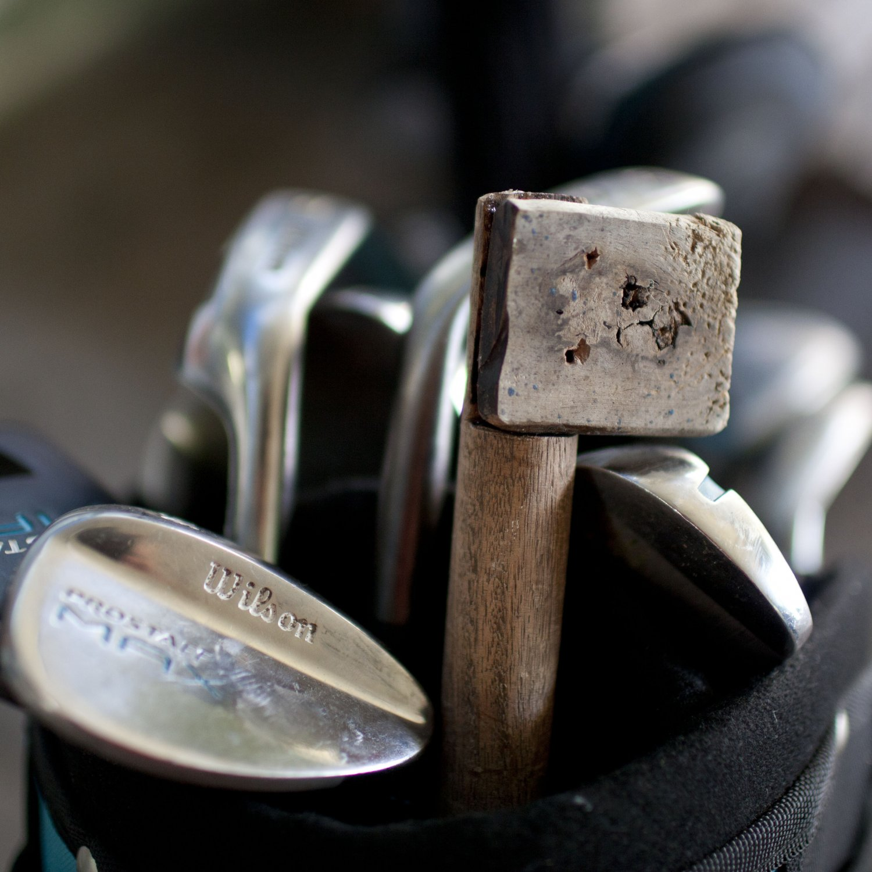 NCAA Men's Golf Championships 2015: Results, Leaderboard ...