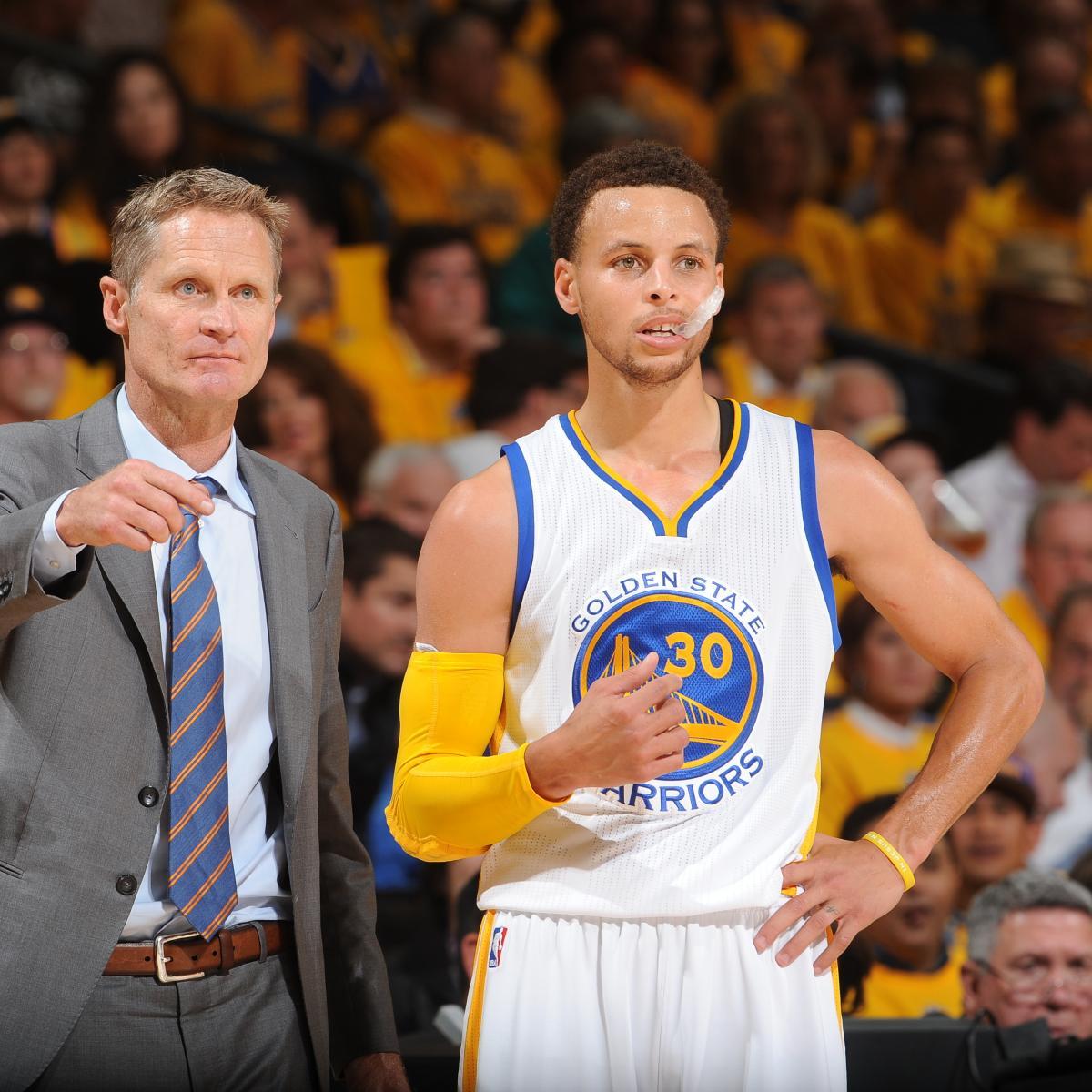 Warriors Game Broadcast Tv: NBA Finals 2015: Cavaliers Vs. Warriors TV Schedule And