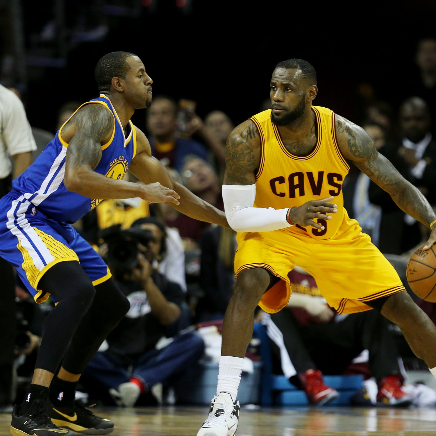 Youtube Warriors Come Out And Play: Nba Final 2015 Warriors Vs Cavs
