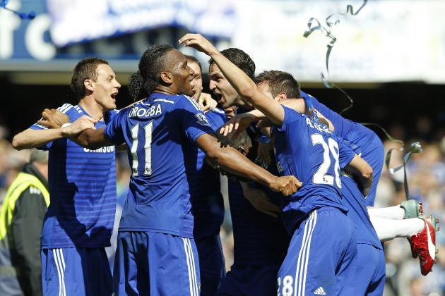 manchester united fixture list 2015 16 pdf