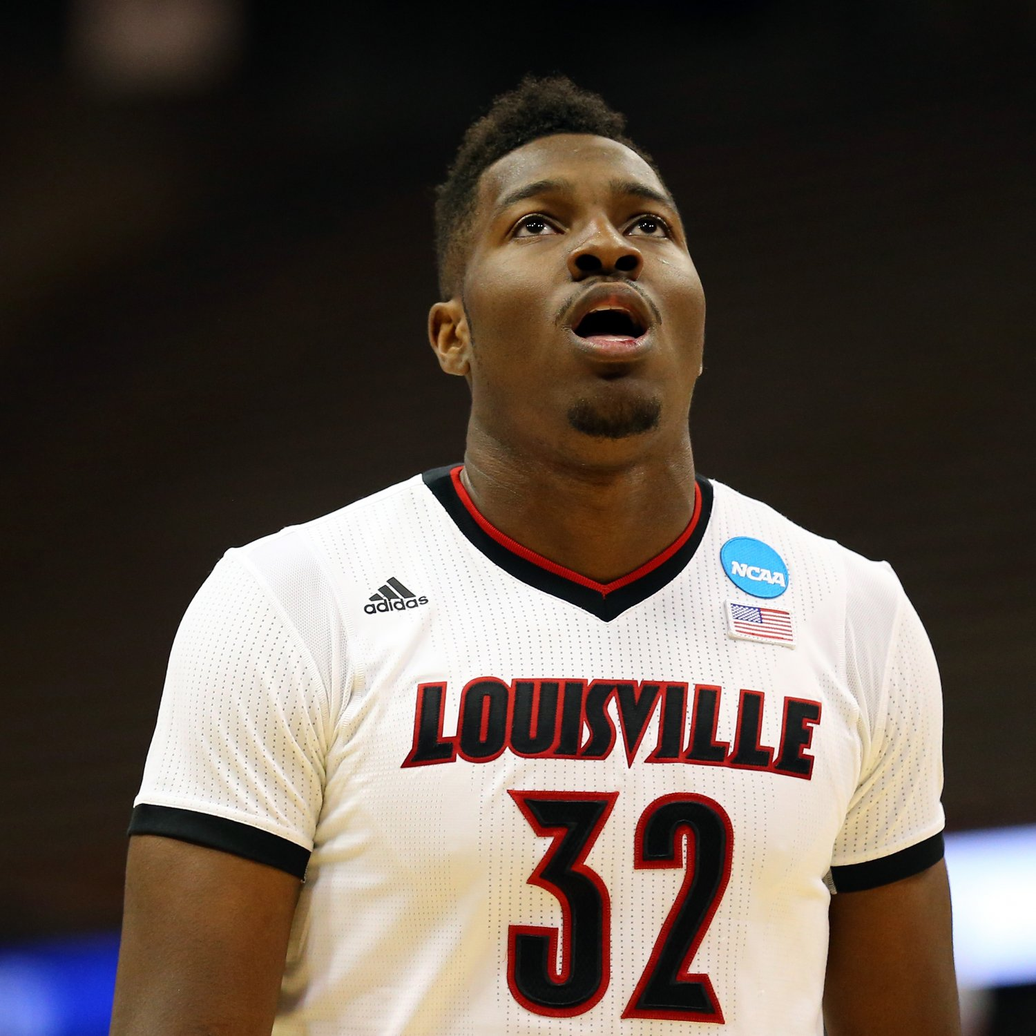 Shooting In Louisville Colorado: Onuaku's Granny-Style Free Throws And Top 2016 Shooter
