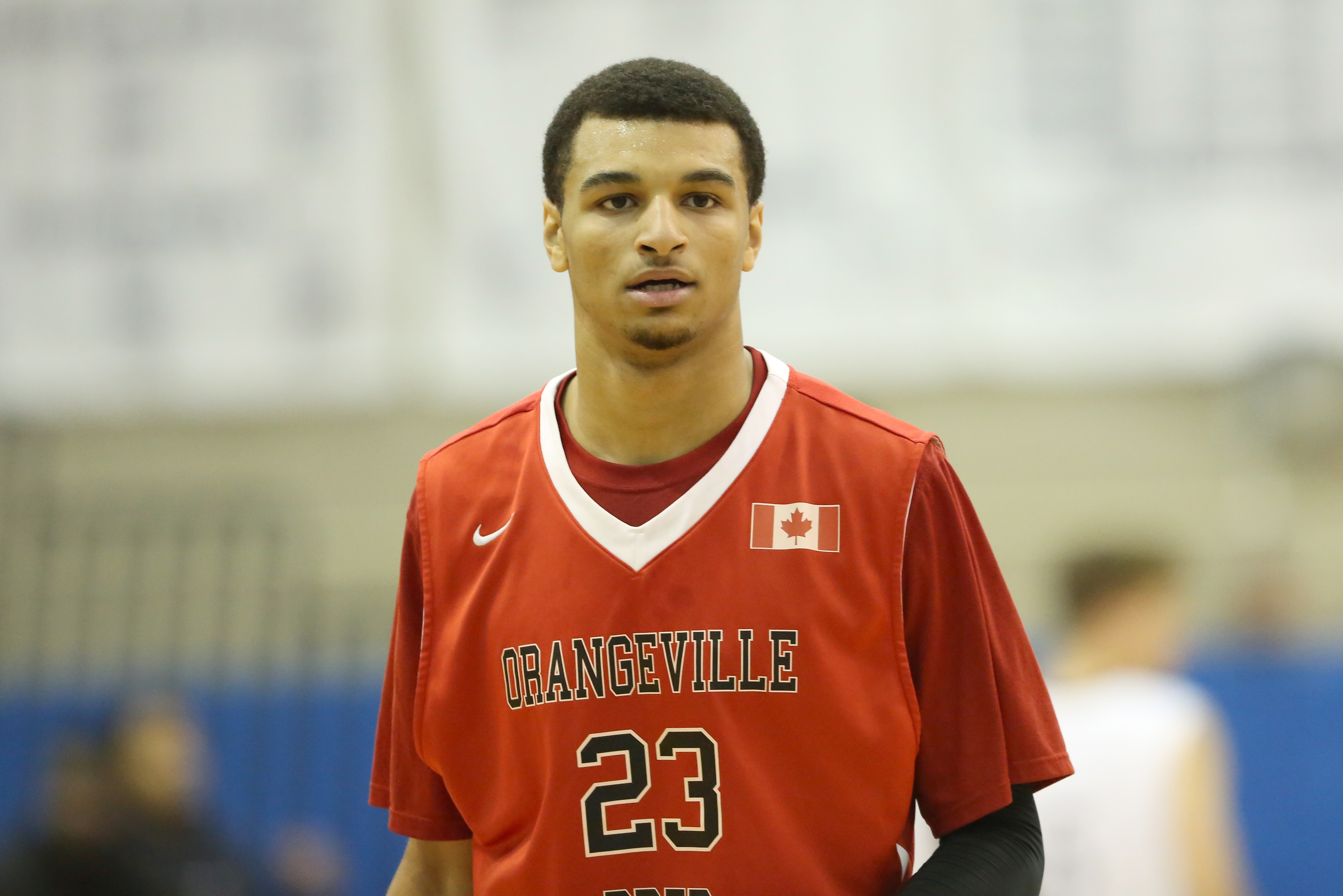 What's the Best Fit for 5-Star Guard Jamal Murray ...