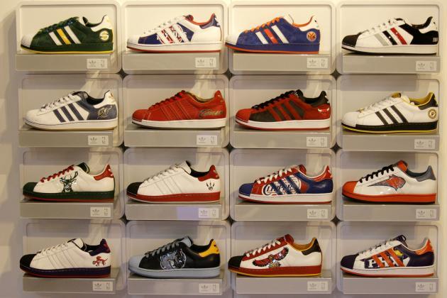 Adidas Tubular 1993