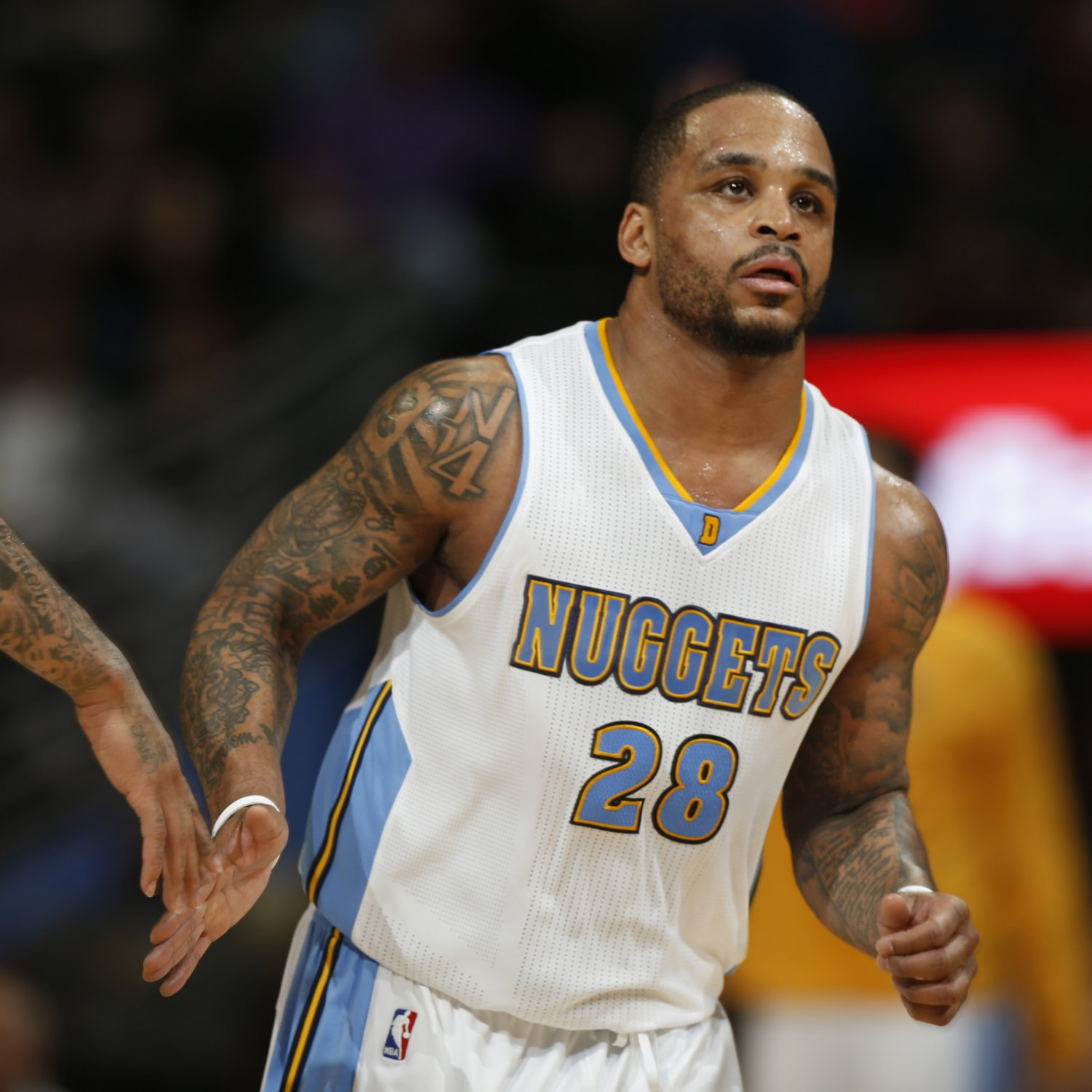 Jameer Nelson Re-Signs With Nuggets: Latest Contract