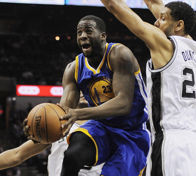 Highest Basketball Score Nba History