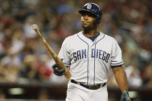 Justin Upton to Tigers: Latest Contract Details, Comments, Reaction