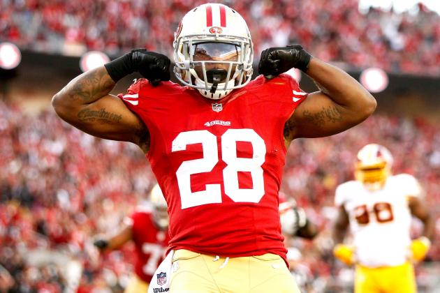 Image result for carlos hyde