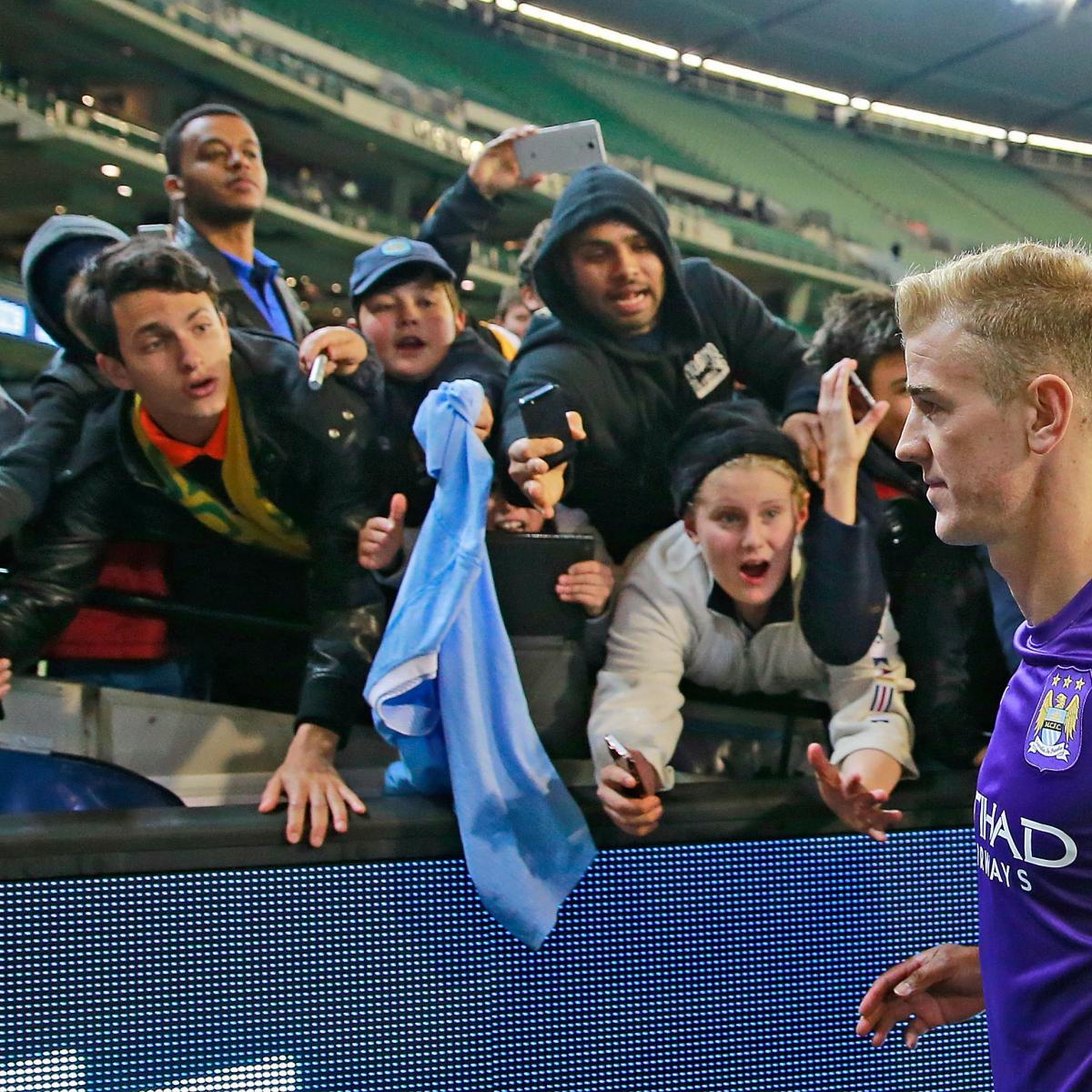 Manchester City Vs Real Madrid: Team News, Preview, Live