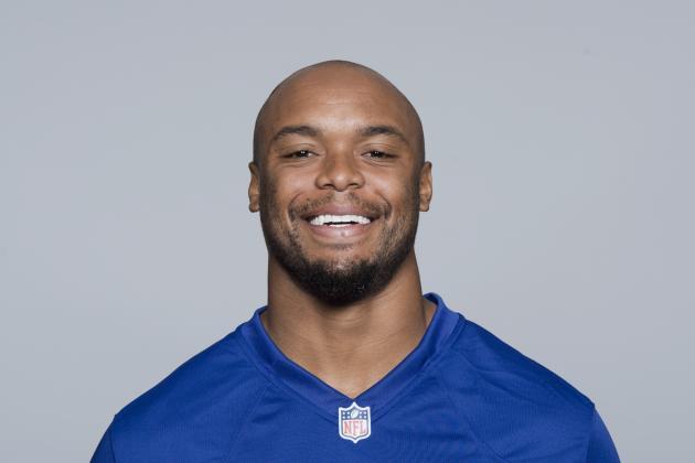 Cheap NFL Jerseys NFL - NY Giants 2015 Impact Meter: RB Shane Vereen | Bleacher Report