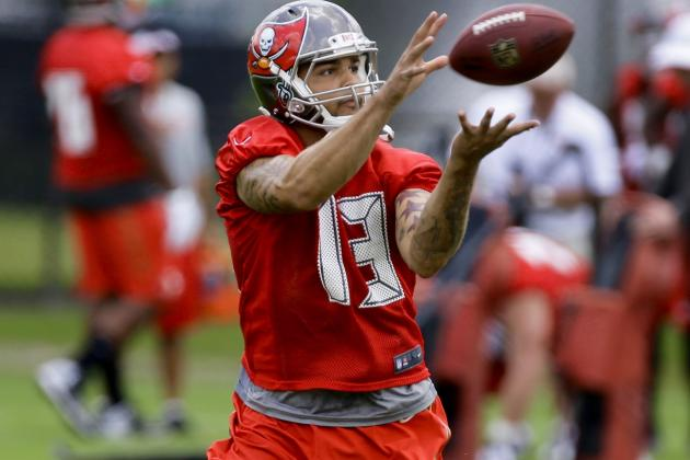 Tampa Bay Buccaneers Mike Evans Jerseys cheap