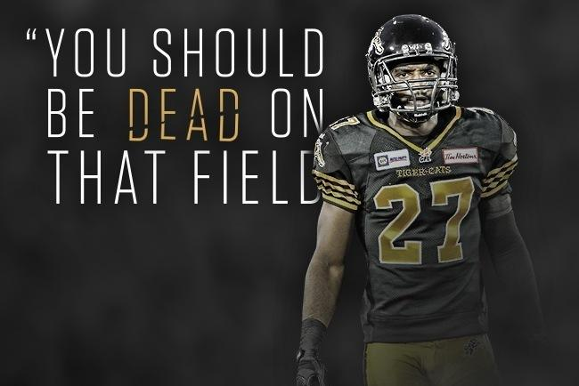 Nike authentic jerseys - Delvin Breaux: A Broken Neck and the Greatest NFL Comeback Story ...