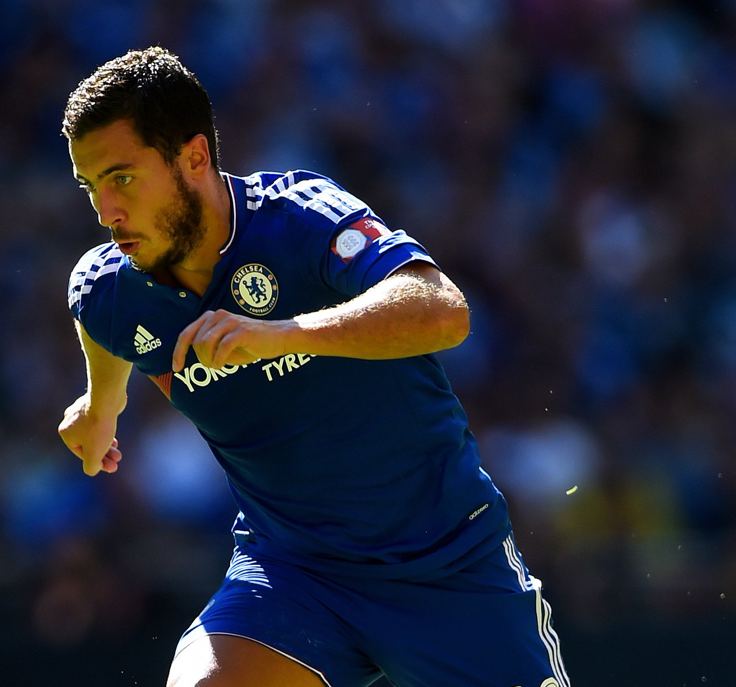 Psg Vs Chelsea Live Score Highlights From Champions: Chelsea Vs. Fiorentina: Live Score, Highlights From
