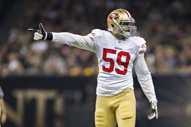 NFL Jerseys Sale - San Francisco 49ers: Lynch, Thomas, Johnson Named 3 of Top 25 ...