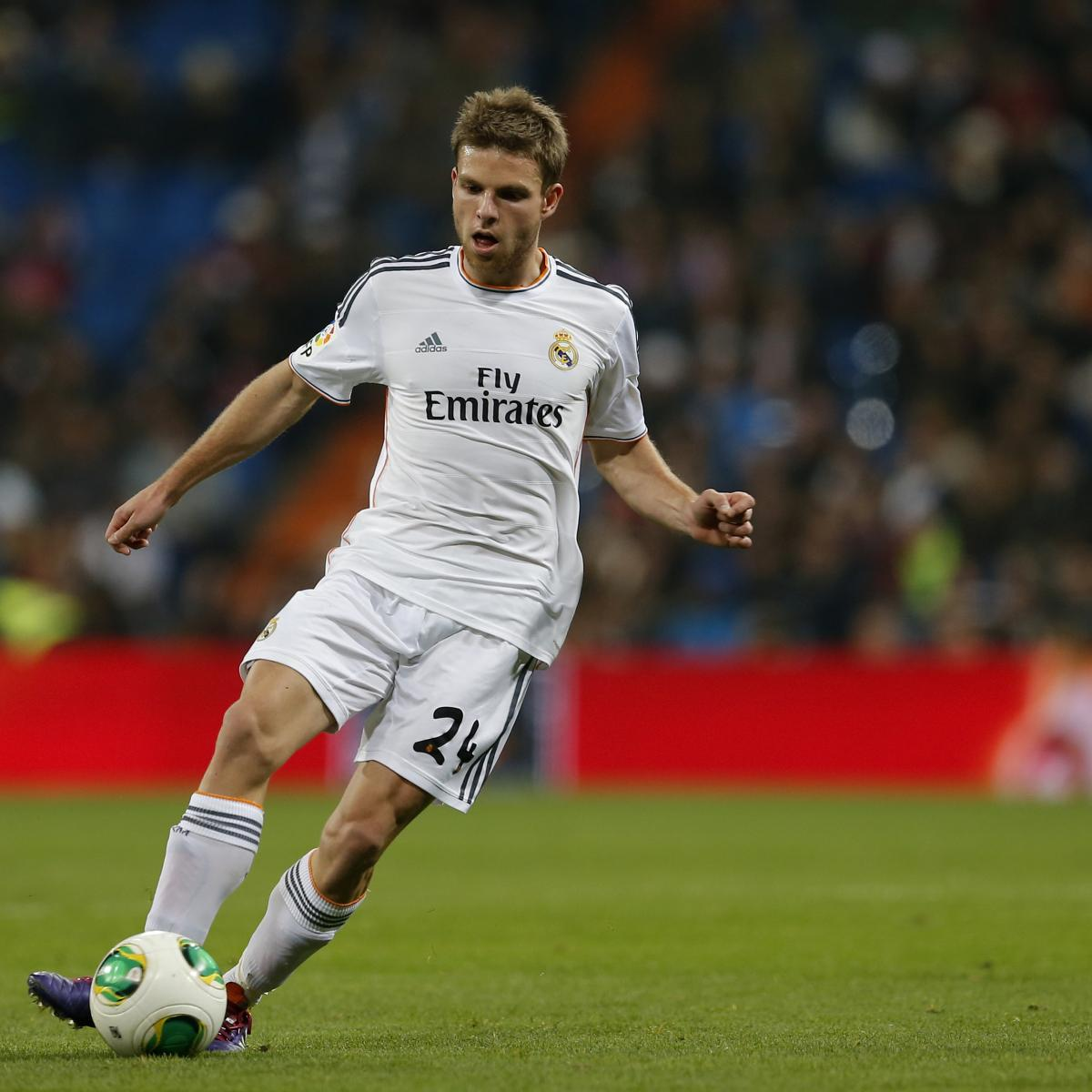 Liverpool Transfer News Lucas Moura Comments On Reds: Liverpool Transfer News: Asier Illarramendi, Mario