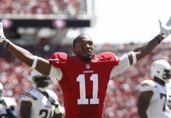 San Francisco 49ers Quinton Patton Jerseys cheap