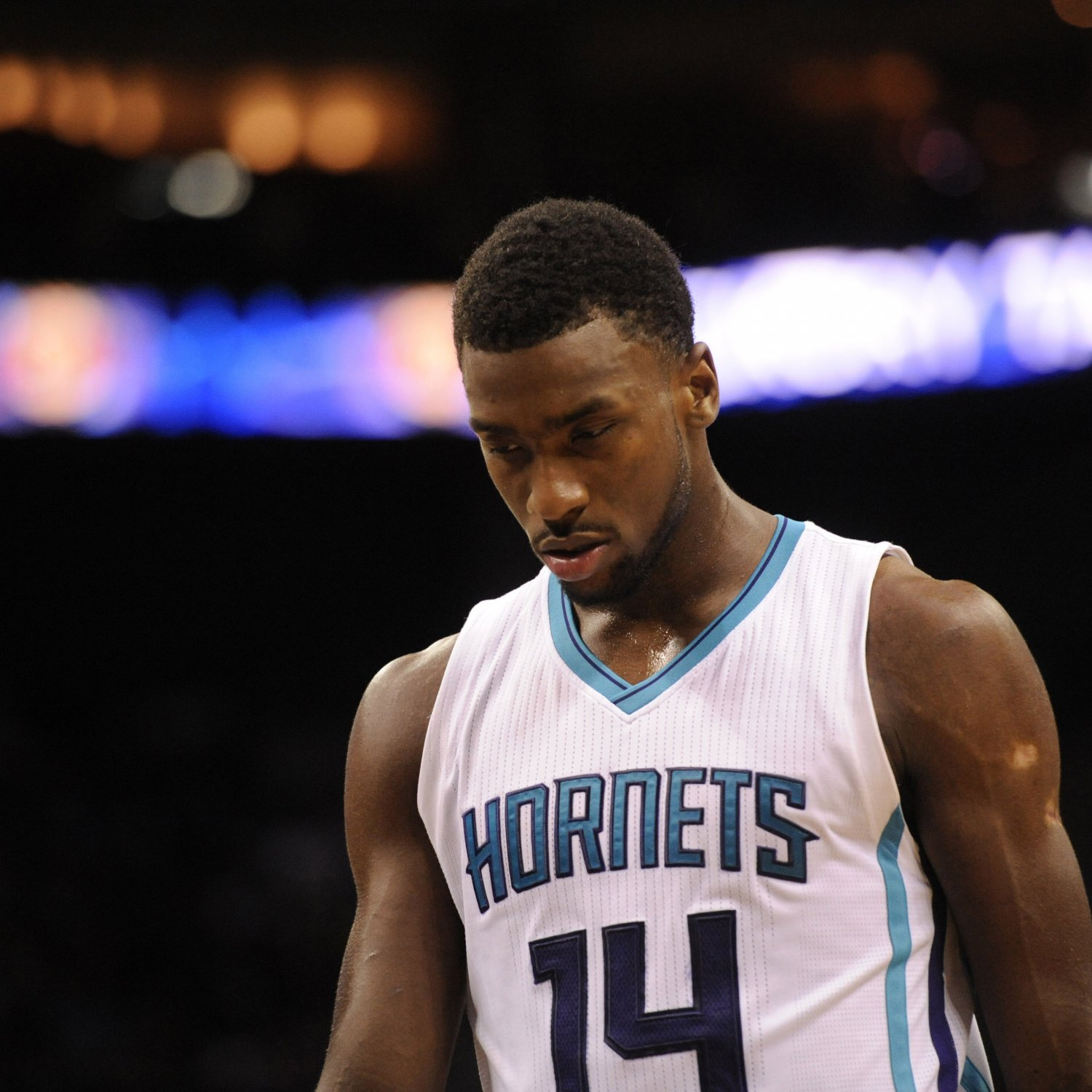 Michael Kidd-Gilchrist, Hornets Agree On New Contract