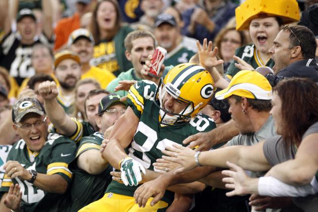 Nike authentic jerseys - Jeff Janis Injury: Updates on Packers WR's Recovery from Hand ...